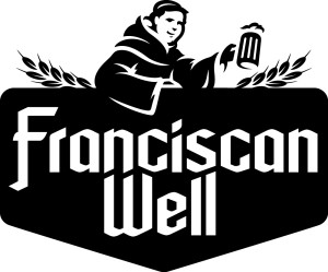 Franciscan Well Brewery, Cork