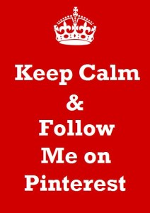 keep-calm-follow-me-on-pinterest